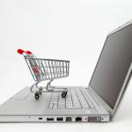 Czy można założyć własny sklep internetowy za darmo?