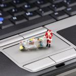 Świąteczne zakupy online w Stanach Zjednoczonych: liczby i prognozy