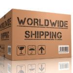 Przydatne wtyczki do WooCommerce: Wysyłka wg wagi czy wymiarów czyli Table Rate Shipping
