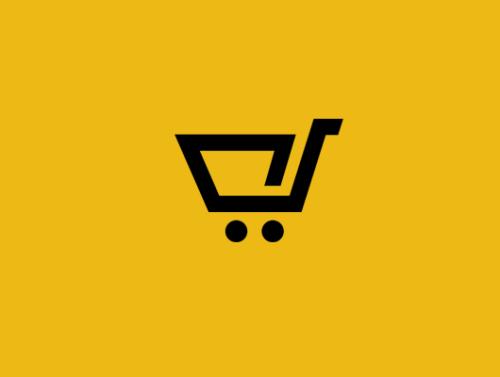 sklep internetowy pro