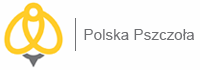 Polska Pszczoła eHandlu konkurs