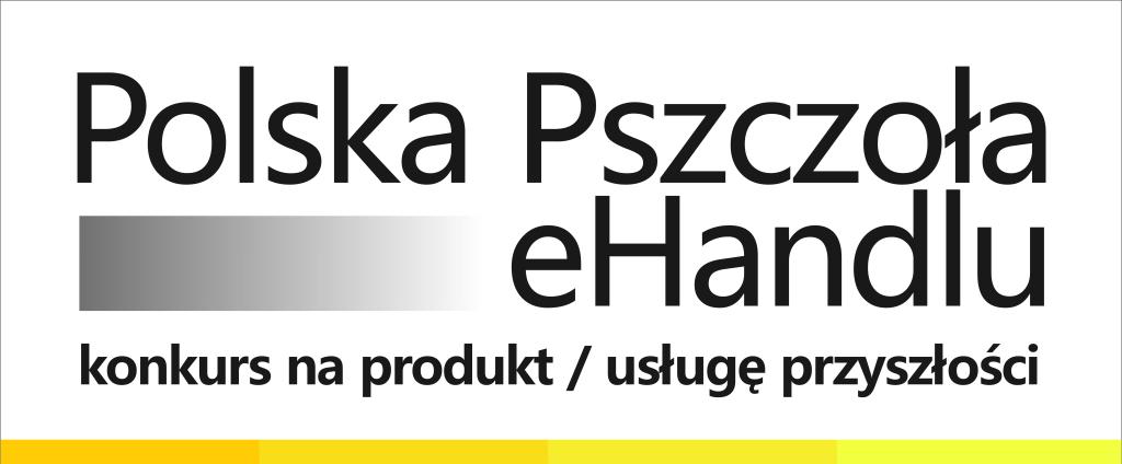 Polska Pszczoła eHandlu