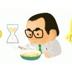Jak tworzyć nowy produkt: od głodu do największego wynalazku Japonii XX wieku