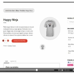 Kurs Wideo WooCommerce film czwarty