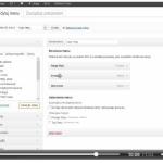Kurs Wideo WooCommerce film szósty