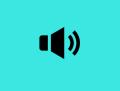 nagrania audio
