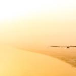 Twórz treść na stronie / sklepie internetowym jak Solar Impulse 2