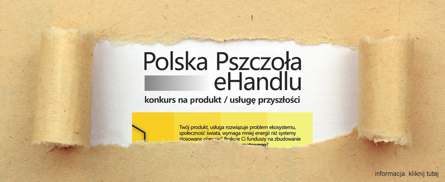 Polska Pszczoła