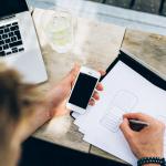 Przegląd Tygodnia: najlepsze artykuły o eCommerce