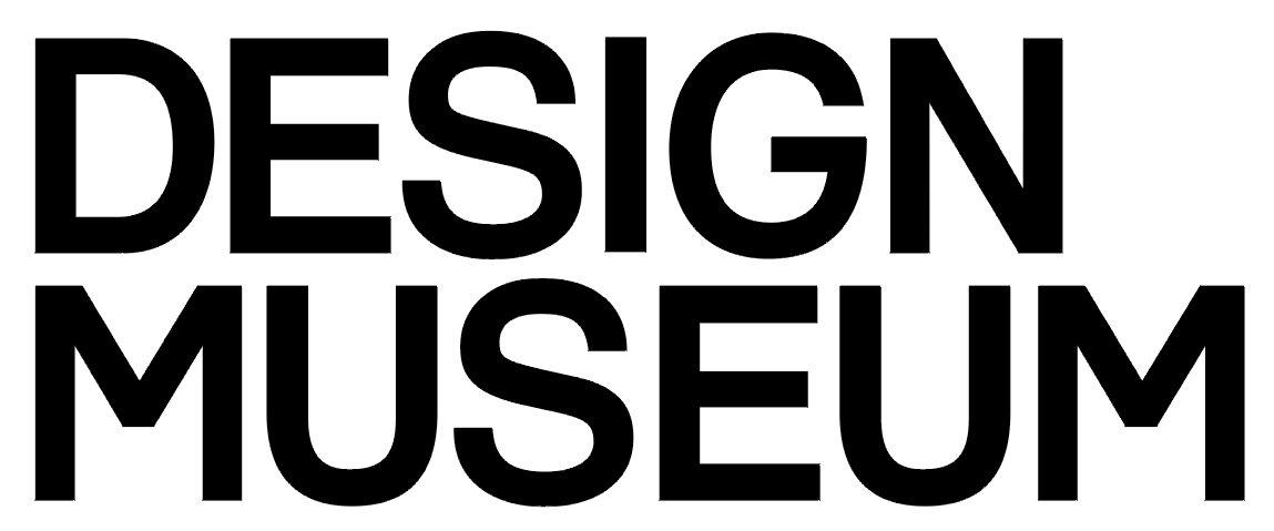 Produkty przyszłości: wystawa w London Design Museum
