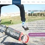 Nowości: WooCommerce sprzedane twórcy WordPress