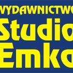 """Wydawnictwo """"Studio Emka"""" oficjalnym sponsorem nagród książkowych w konkursie Polska Pszczoła eHandlu"""