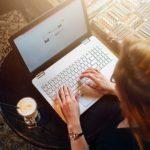 Jedna cecha charakteru decyduje czy osiągniesz sukces online czy nie.