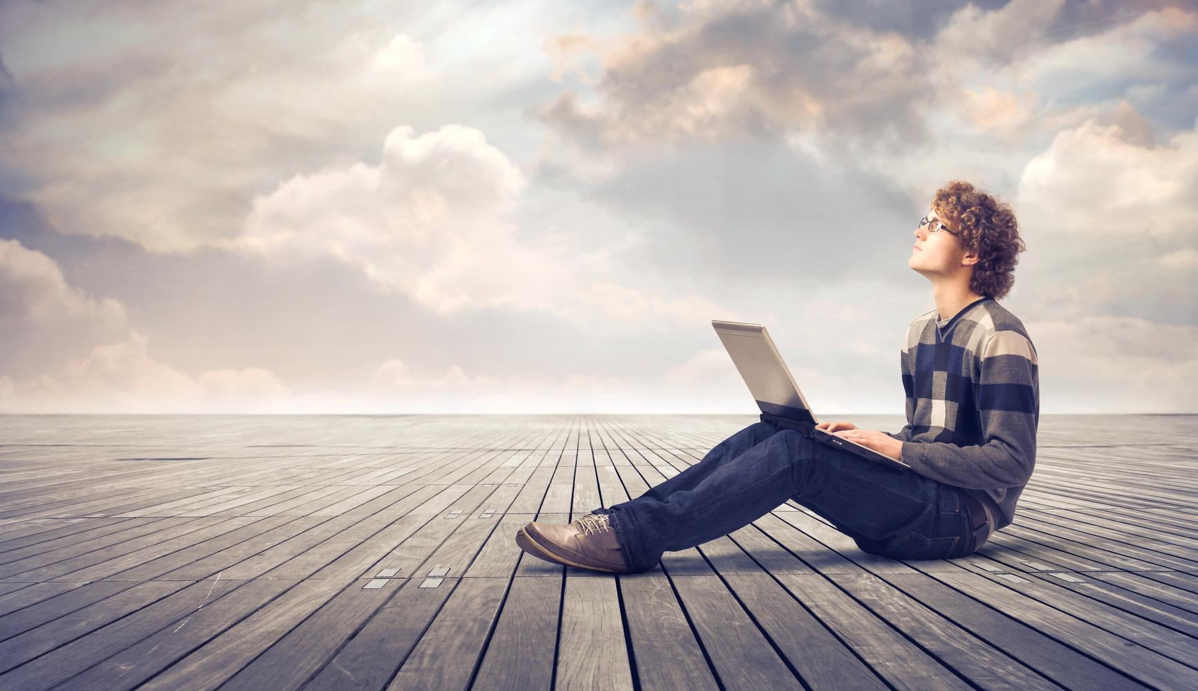 Pozycjonowanie Sklepu internetowego: 9 kluczowych działań