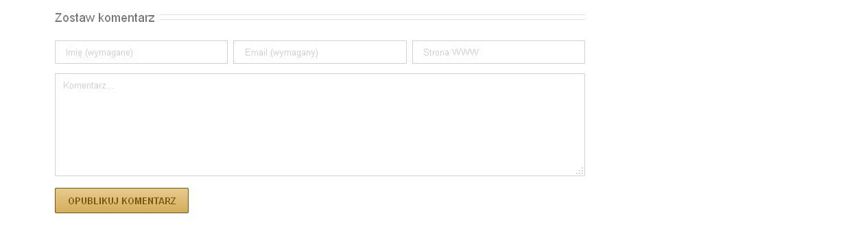 pozycjonowanie sklepów www