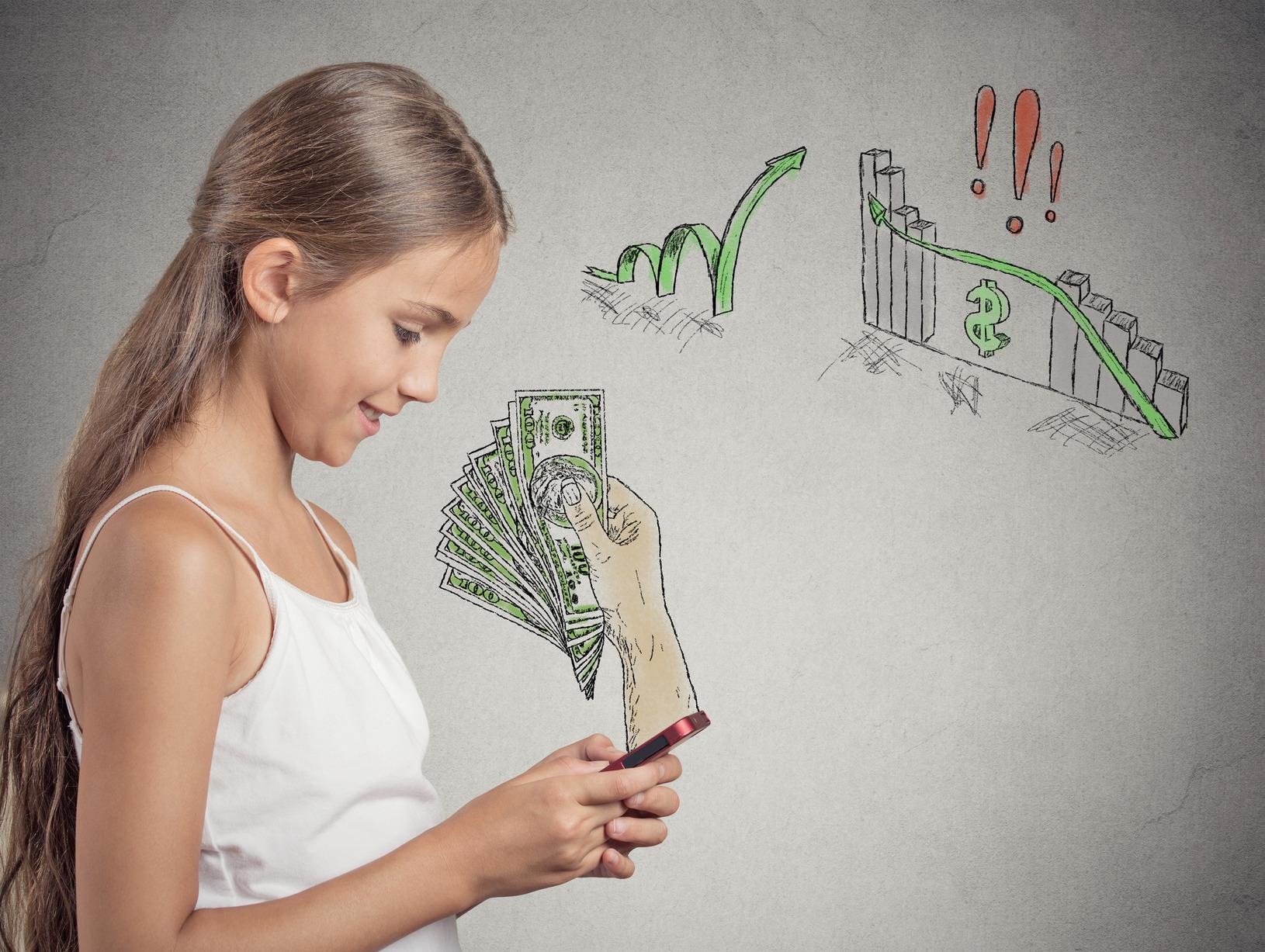 Wyznaczanie celów w 5 krokach: skuteczne narzędzie do zwiększenia sprzedaży online