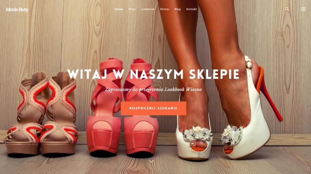 sklep-internetowy-moda-buty