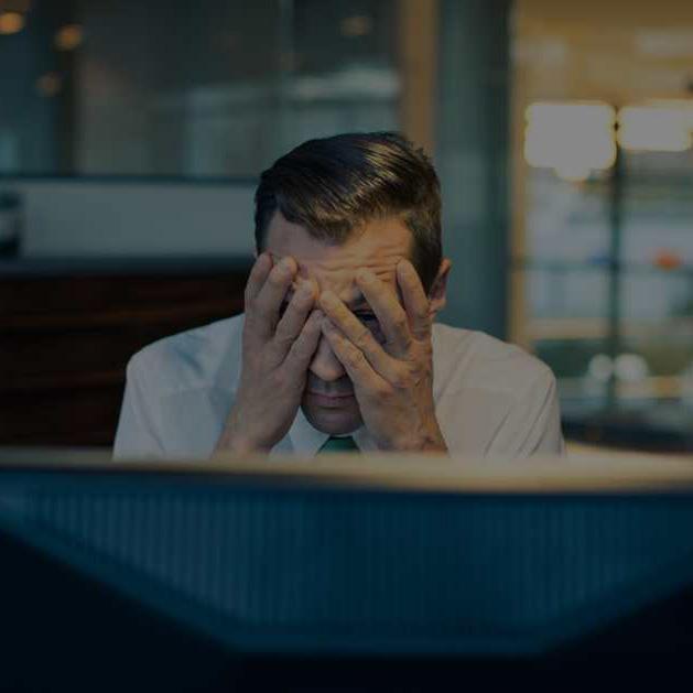 """Wiadomość Dnia: """"Brak w magazynie"""" przyczyną utraty rocznie przez sklepy www ponad 600 miliardów dolarów"""